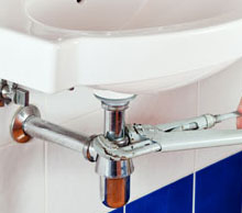 24/7 Plumber Services in Temple City, CA
