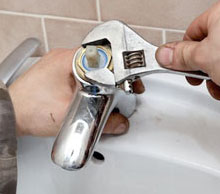 Residential Plumber Services in Temple City, CA